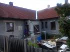 Hradec Králové Nový HK  úžlabí