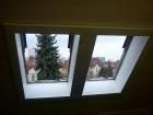 Hradec Králové okna Velux