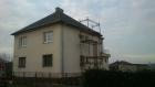 Syrovátka Satjam Roof 35